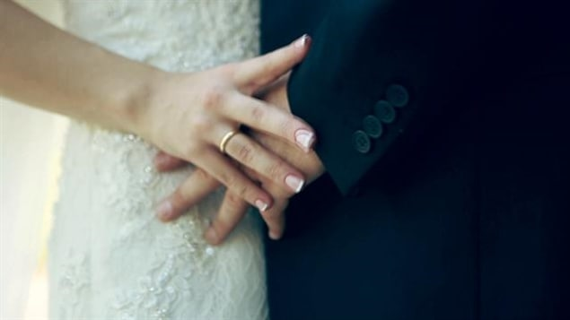 قرار الارتباط والزواج من أهم القرارات في حياة الإنسان.