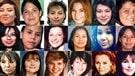 Femmes autochtones assassinées ou disparues:lancement imminent de la commission d'enquête