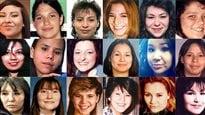 Lancement imminent de la commission d'enquête sur les femmes autochtones