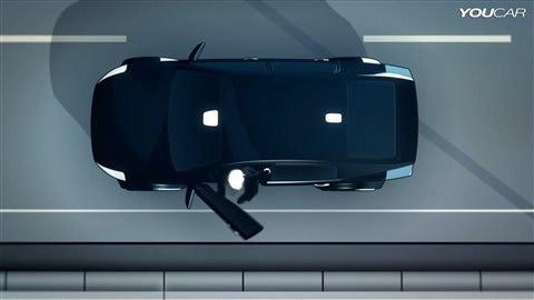 Le Nevada, la Californie, le Michigan, le Dakota du Nord, le Tennessee et la Floride permettent également de tester des véhicules autonomes sur leurs routes. C'est aussi le cas à Singapour, au Japon, en Allemagne et en Suède, entre autres.