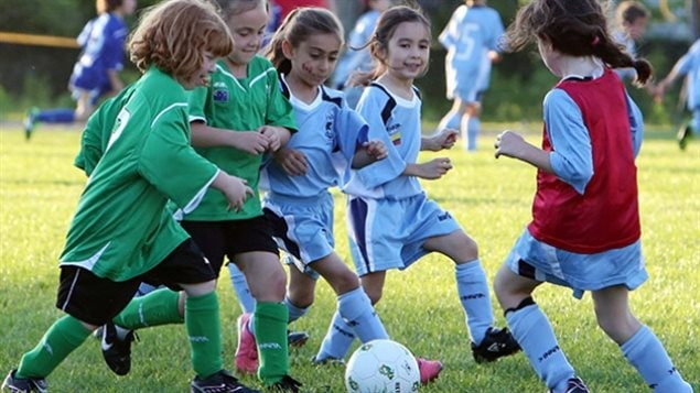 Children must be as inspired as their parents to become elite athletes, warns psychologist, or it just won't work.