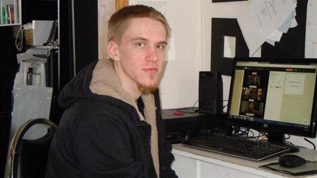 El joven abatido en Ontario, planeaba atentados contra el sistema de transporte.