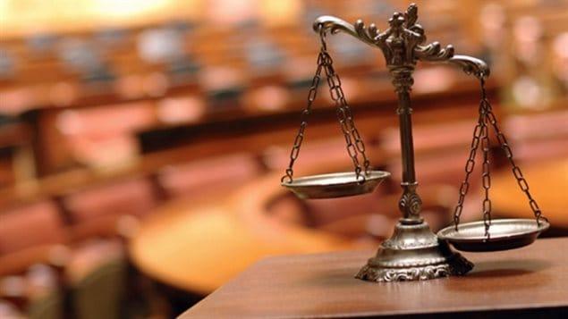 La Barreau du Haut-Canada doit éliminer les obstacles à la participation active et entière des avocates et avocats et des parajuristes à leurs professions.