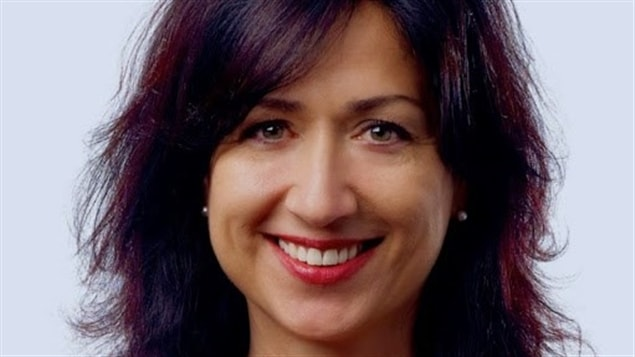 Chronique culturelle avec Patricia Tadros