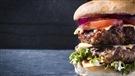 Sept astuces pour réussir le hamburger parfait