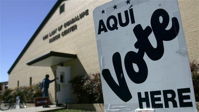Algunos estados han implementado leyes que podrían restringir el derecho a voto de las minorías.