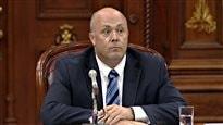Rona : Daoust était au courant, affirment son ex-chef de cabinet et un v.-p. d'Investissement Québec
