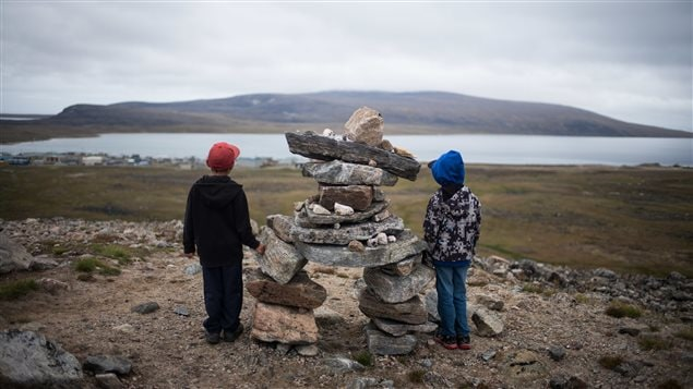 Key sustainable development sectors for Nunavut include human capital, renewable energy, culturally sensitive Indigenous tourism, and global leadership in sustainable fisheries management, says a Greenpeace report.