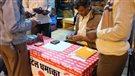 Des cartes SIM gratuites pour les touristes en Inde