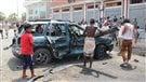 Un attentat fait au moins 54morts au Yémen
