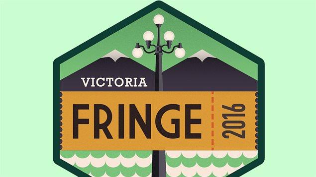 Le Festival Fringe de Victoria