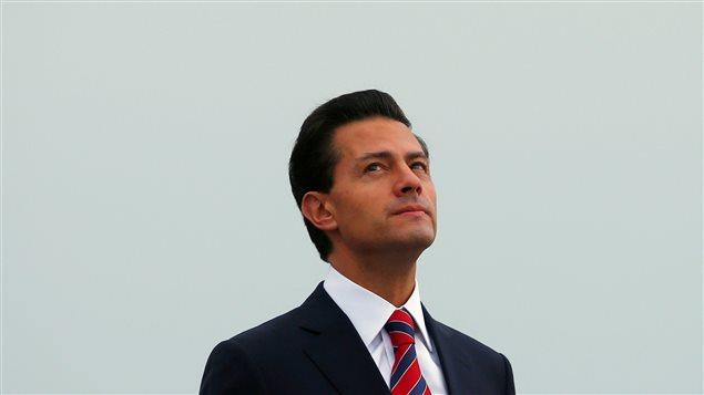 Presidente argentino promete ayudar con