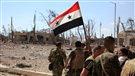 Damas empêche la distribution de l'aide humanitaire, selon l'ONU