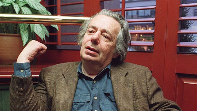 Montreal author-columnist Mordecai Richler, renowned for his novels, loved Montreal, Quebec and the French culture, but was reviled by Quebec separatists for his eloquent criticisms of them leading many French Quebeckers to wrongly think he was anti-Francophone