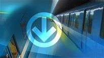 Les 68 stations de métro de Montréal vues autrement