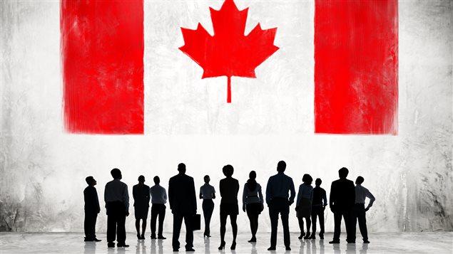Canadá es reconocido en el mundo por hacer de la tolerancia uno de sus valores. No siempre fue ese el caso.