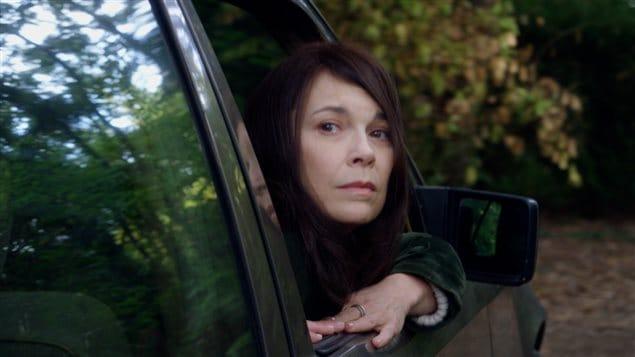 Le film 'Réparer les vivants' est présenté au TIFF