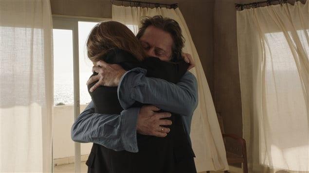 Le film 'À jamais' de Benoît Jacquot est présenté au TIFF