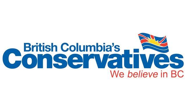 Parti conservateur de la Colombie-Britannique