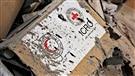 Cinq membres d'une ONG médicale tués dans un raid en Syrie