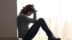 D�nonciation difficile pour les victimes d'agression seuelle