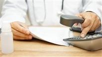 Des médecins boudent le guichet d'accès à un médecin