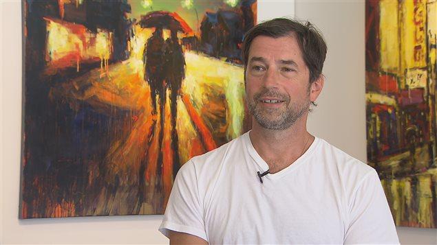 David-Wilson-peintre