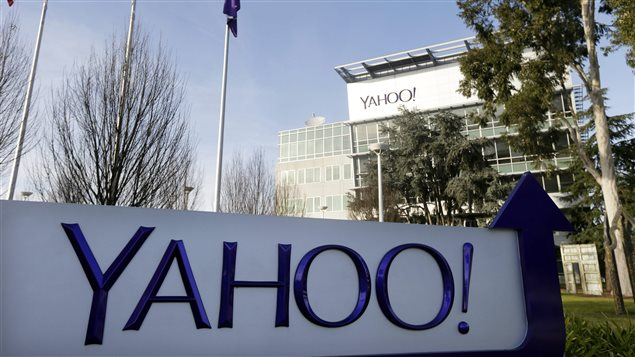 On Sept. 22, 2016, Yahoo revealed that hacker stole personal information from more than 500 million accounts.
