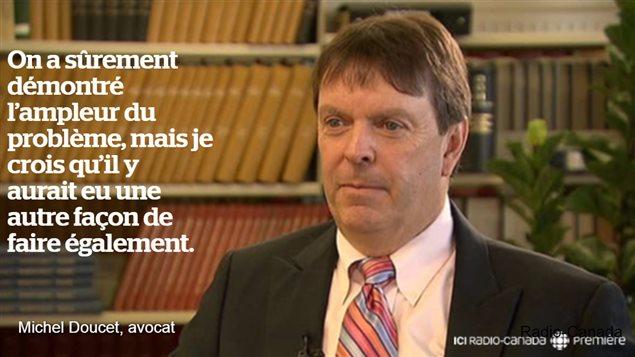 Michel_doucet_cb