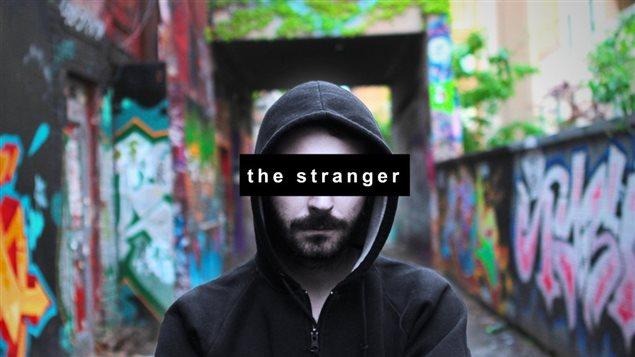The Stranger, une expérience unique proposée par le DopoLavoroTeatrale