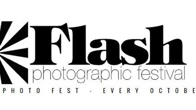 Flash fest