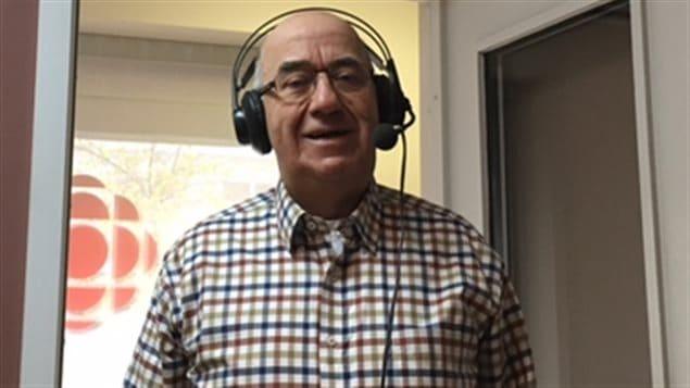 Jean-Paul Ouellet