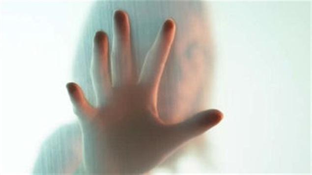 Action contre la violence sexuelle