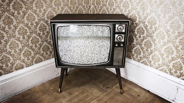 Au Canada, la première chaine de télévision est apparue en 1952.