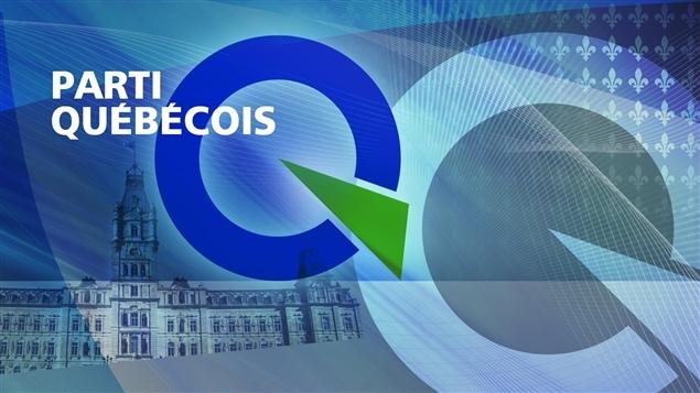 La politique d'ouverture du Parti québécois vis-à-vis des communautés culturelles.