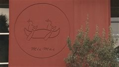 Logo micmac