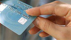 clonage des cartes de crédit