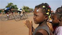 Pas de prospérité sans éducation des filles, selon un rapport de l'ONU