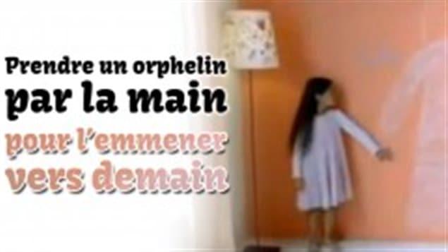 تؤمن جمعية (Soleil des Orphelins) الكندية حالياً كفالة الأيتام في كل من المغرب وتونس.