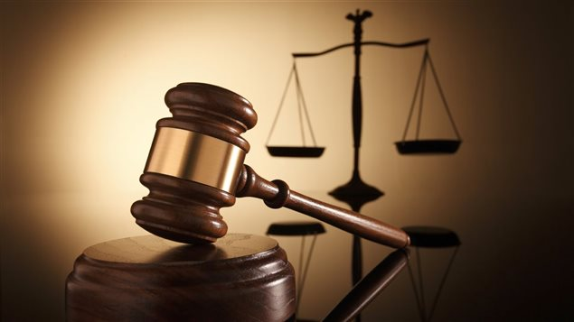 Plusieurs magistrats d�noncent le manque d'interpr�tes autochtones qualifi�s