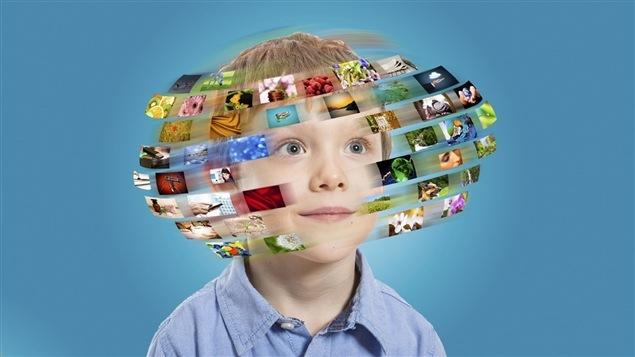 Le rêve d'une loi pan-canadienne à la québécoise contre la publicité aux enfants progresse rapidement.Crédit photo : iStock