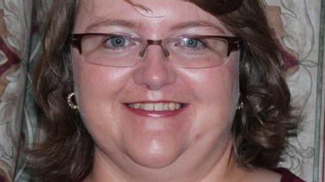 Elizabeth Wettlaufer, âgée de 49 ans, de Woodstock en Ontario, a été accusée mardi de huit chefs de meurtre prémédité relativement à la mort de résidants de deux foyers pour personnes âgées, à Woodstock et à London, entre 2007 et 2014.