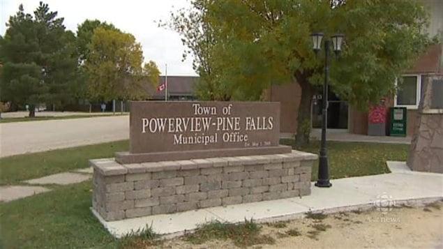 Selon un rapport de la GRC de Powerview, il y a eu 93 incidents de crimes contre les propriétés rapportés entre 1er juillet et le 30 septembre 2016 à Powerview-Pine Falls au Manitoba.