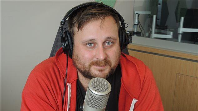 Pierre-Guy Blanchard