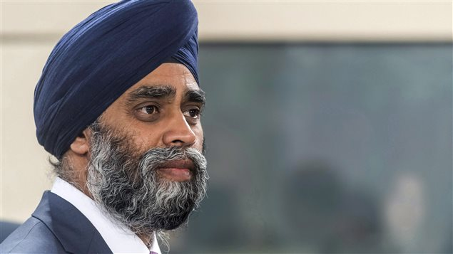 Au moins trois agressions sexuelles par jour dans l'armée — Canada
