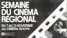 Les racines du Festival du cinéma international en Abitibi-Témiscamingue : de Godard à Desjardins?