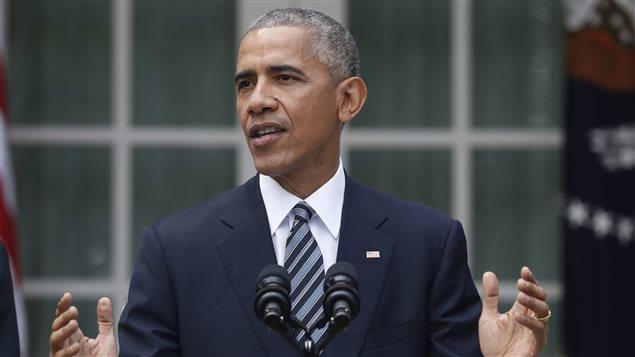 Pourquoi obama a t il expuls des diplomates russes for Au coeur de la maison blanche barack obama