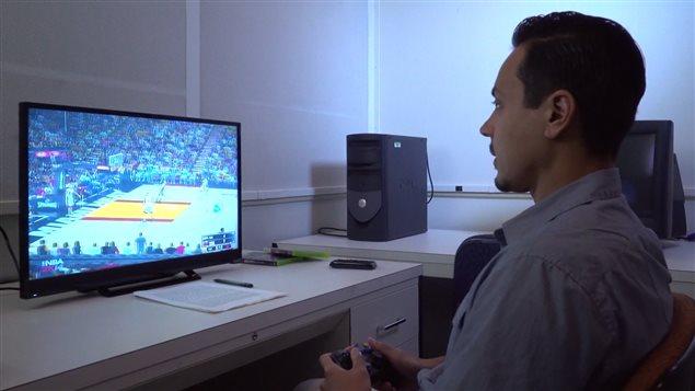 Les jeux vidéos peuvent-ils créer une dépendance ?