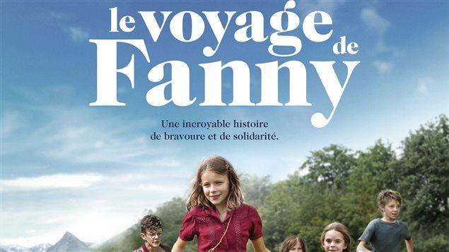 voyage-de-fanny-film