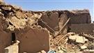 Des villages arabes en Irak démolis par les Kurdes